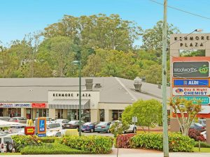 Kenmore-QLD-4069