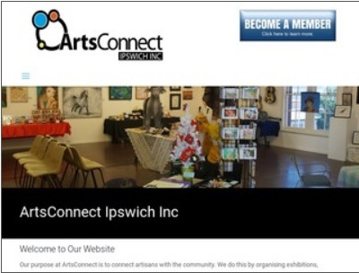 Arts-Connect-Ipswich