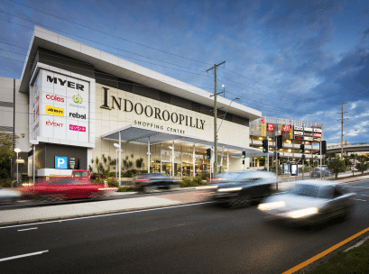 Indooroopilly-qld