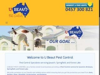 U-beaut-pest-control-thumbnail-1