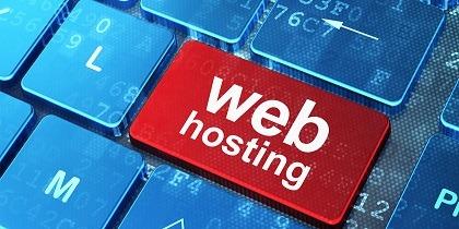 Website-Email-Hosting
