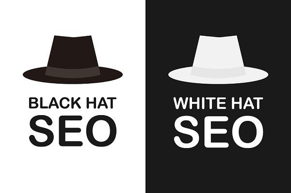 White-Black-Hat-SEO