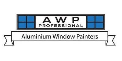 Aluminium Window Painters