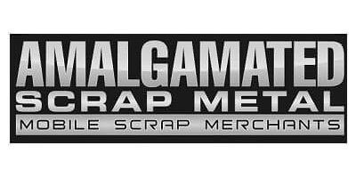 Amalgamated Scrap Metal