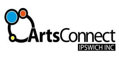 ArtsConnect Ipswich