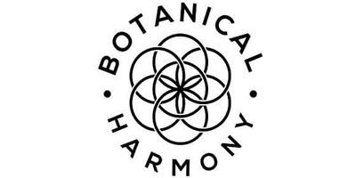 Botanical Harmony