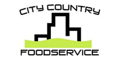 City Country Food service