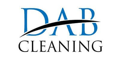 Dab Cleaning Services