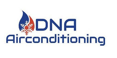 DNA Air Conditioning