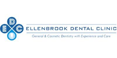 Ellenbrook Dental Clinic