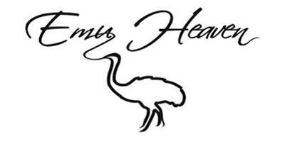 Emu Heaven