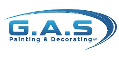 G.A.S Painting and Decorating Qld