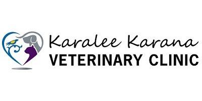Karalee Karana Veterinary Clinic