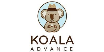 Koala Advance