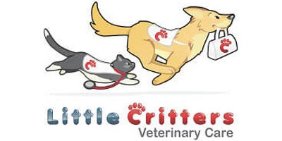 Little Critters Veterinary Care