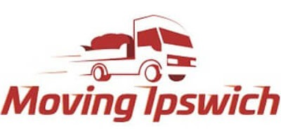 Moving Ipswich