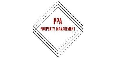 PPA Rentals