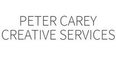Peter Carey Creative Services