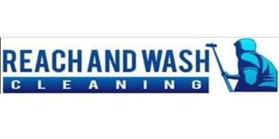 Reach and Wash Cleaning
