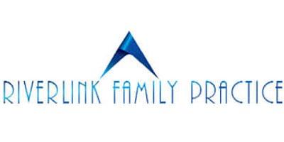 Riverlink Family Practice