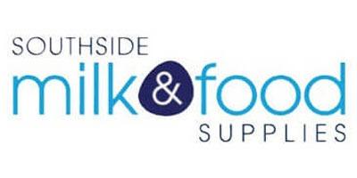 Southside Milk & Food Supplies