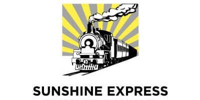 Sunshine Express
