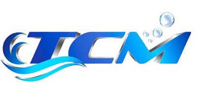 Tcm Commercial Cleaning Ipswich