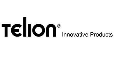 Telion 3D Printers and Accessories