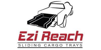 Ezi Reach Sliding Cargo