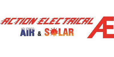 Action Electrical Air & Solar