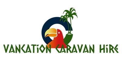 Ipswich Caravan Hire