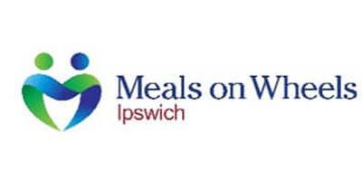 Ipswich Meals on Wheels