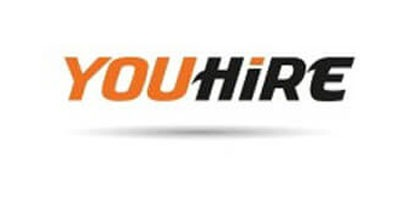You Hire