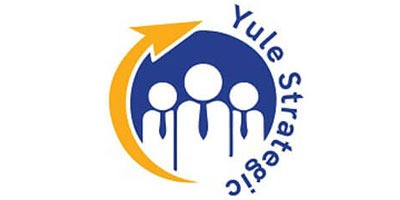 Yule Strategic